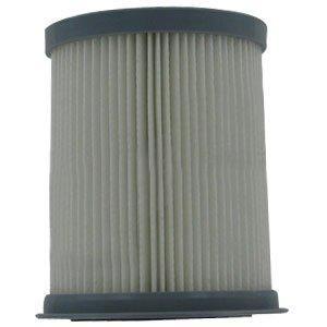 Hoover Vacuum Filter Replacement for Elite Rewind