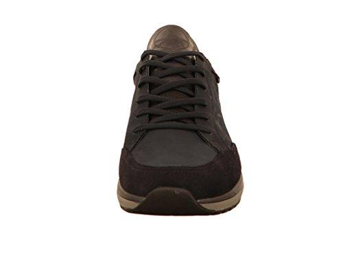 Mephisto Mephisto Sneaker Mephisto Sneaker Sneaker Mephisto Uomo Uomo Sneaker Uomo Uomo YOwqCwURx
