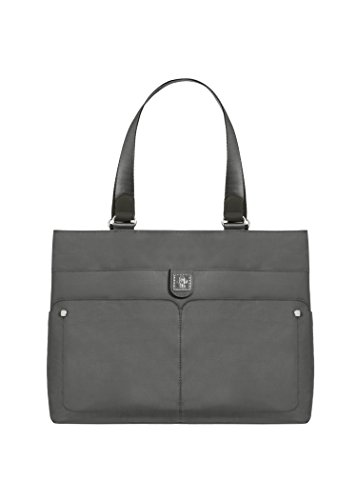 mosey-by-baggallini-tag-a-long-bag-one-size-pewter
