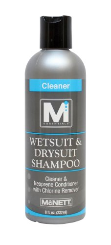 M Essentials Wetsuit and Drysuit Shampoo