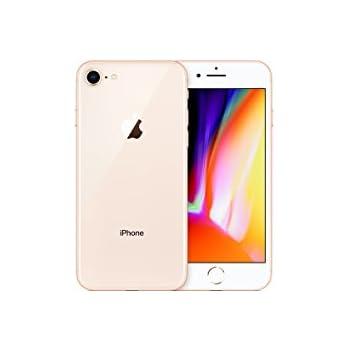 iphone 8 256gb amazon