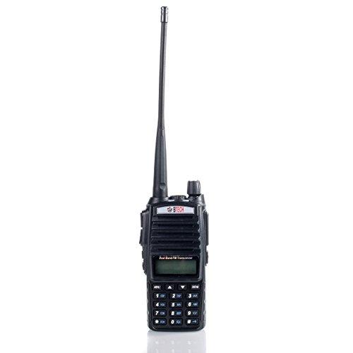 Buy gmrs radios