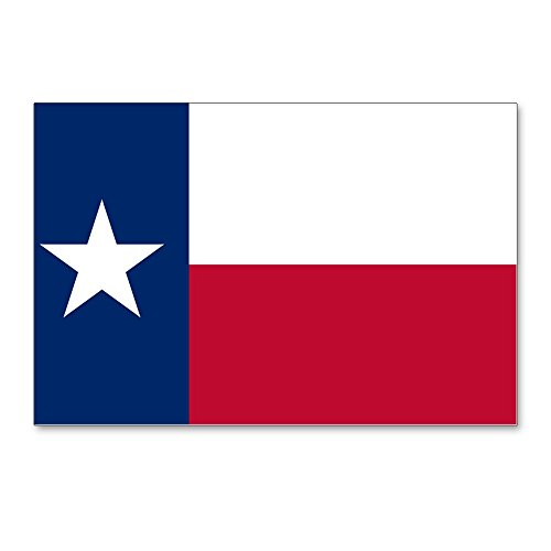 CafePress - Texas Flag - Postcards (Package of 8), 6