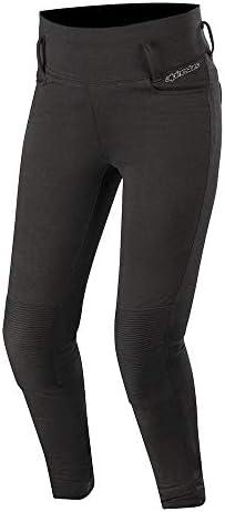 Alpinestars Pantalon moto Banshee Womens Leggings Black Noir S