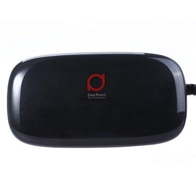 Deepoon E2 Full View VR Glasses