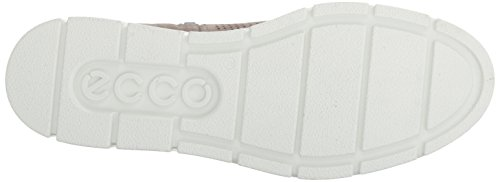 Ankle Grey Shoes ECCO Women's Warm Bella Boot 1SwqxFw