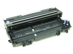 compatible with Brother DR400 Remanufactured Drum Unit for HL1240, HL1250, HL1270, HL1440, HL1470, DCP-1200, FAX-4750 Series