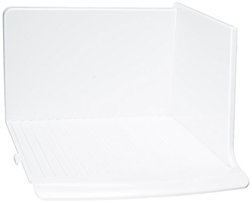 Frigidaire 241691901 Refrigerator Shelf Unit by Frigidaire