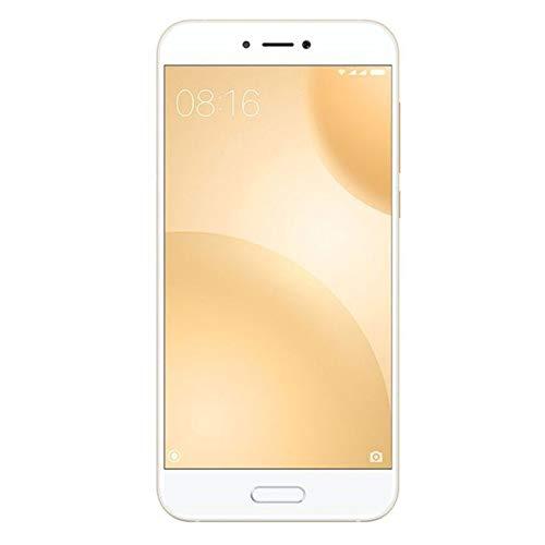 functy Xiaomi mi5 C Mi 5 C 3 GB de RAM 64 GB ROM S1 Octa Core ...