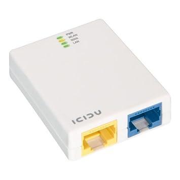 ICIDU 802.11N WLAN ADAPTER DRIVERS WINDOWS XP