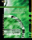 Fundamentals of Managerial Economics, Hirschey, Mark, 0324177844