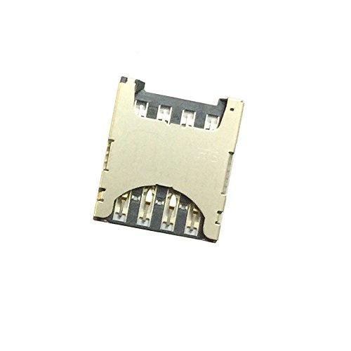 Price comparison product image SIM Card Reader Tray Slot Holder For Moto G4 XT1622 XT1625 / G4 Plus XT1644