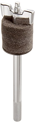Gibraltar SC-MCSA6 6 Inch Mini Cymbal Stacker