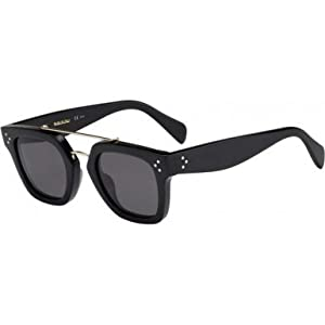 Celine 41077 Sunglasses