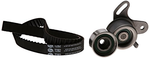 Bestselling Timing Belts