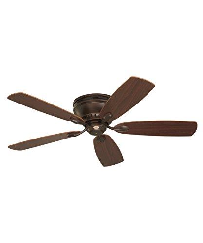 """Emerson Prima Snugger 52"""" Ceiling Fan"""