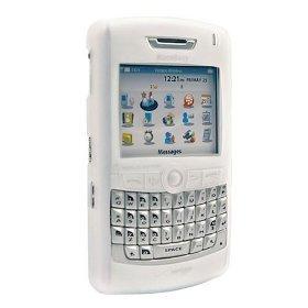 Smart Pda Phone - 7