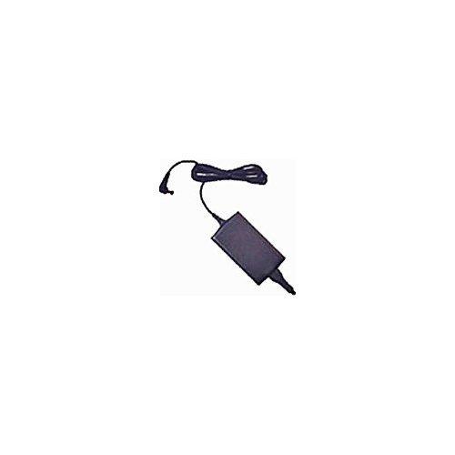 Fujitsu FPCAC62AR Ac Adapter product image