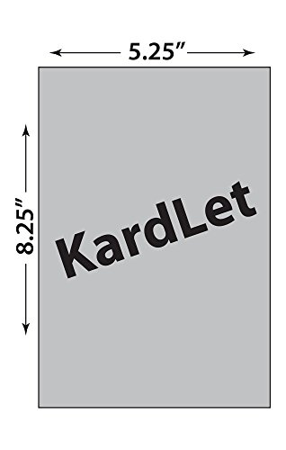 Seek Publishing 1998 Remember When KardLet (RW1998) Photo #2