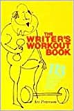 The Writer's Workout Book