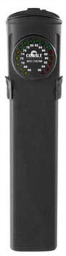 Cobalt Aquatics Neo-Therm heater 25W