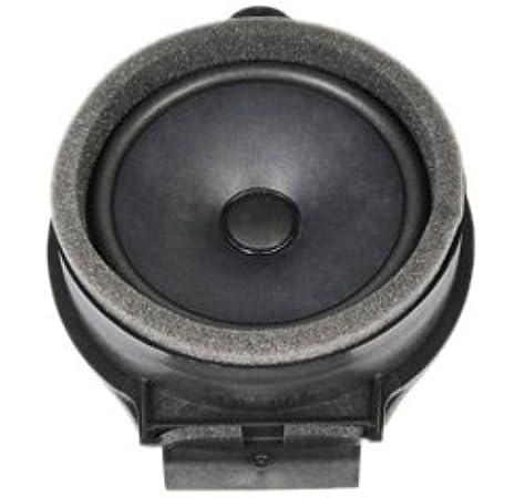 ACDelco 16181655 GM Original Equipment Front Door Radio Speaker