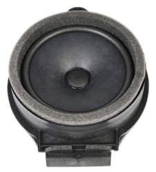 ACDelco 10338537 Original Equipment Speaker