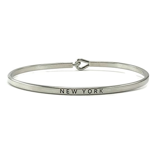 bracelet new york - 7