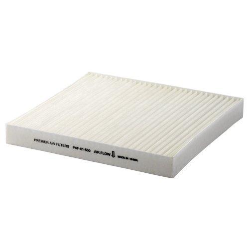Mopar 5058693AA Cabin Air Filter (1500 Ram Filter Air Mopar)