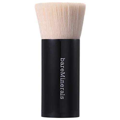 bareMinerals Beautiful Finish Brush, 0.3 Ounce ()