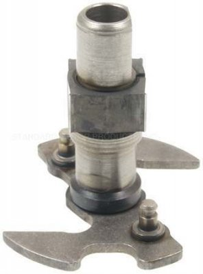 Standard Motor Products LX-1113 Distributor Reluctor