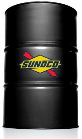 sunoco-ultra-syn-blend-5w-30-55-gal-drum