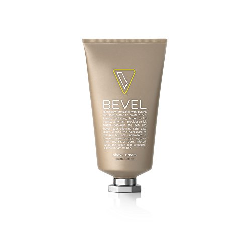Bevel Shave Cream, 2 fl. oz. ()