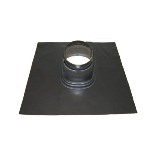 - Rinnai 189950 Roof Flashing Assembly
