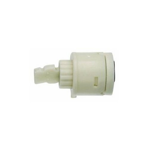 Pfister 9740350 Genesis 26 Series Cartridge Sub (Kitchen Faucet Cartridge)