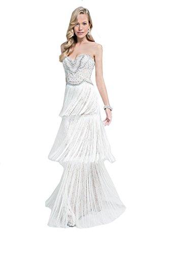 Terani Couture 17123251