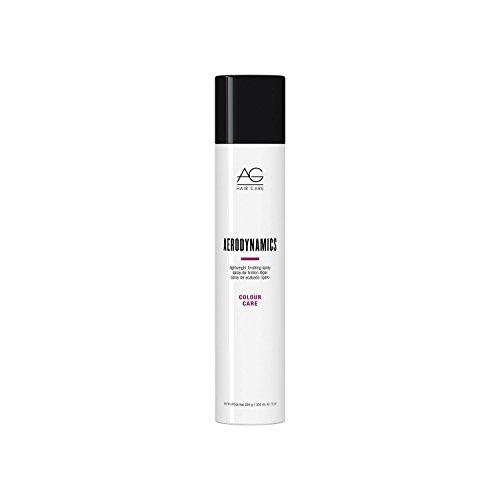 Ag Hair Cosmetics Spray - 8