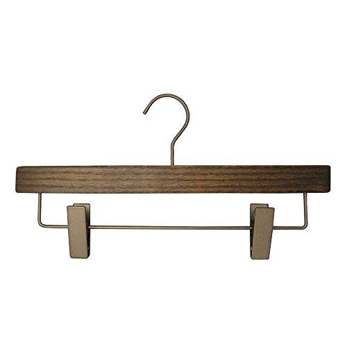 wood hangers 50 - 9