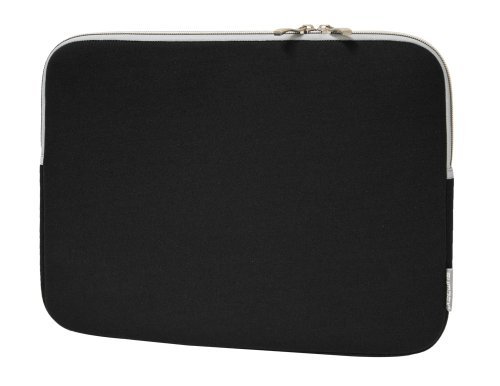 sumdex-neoprene-courier-sleeve-for-notebooks-for-tablets-up-to-10-inches-nun-010bk