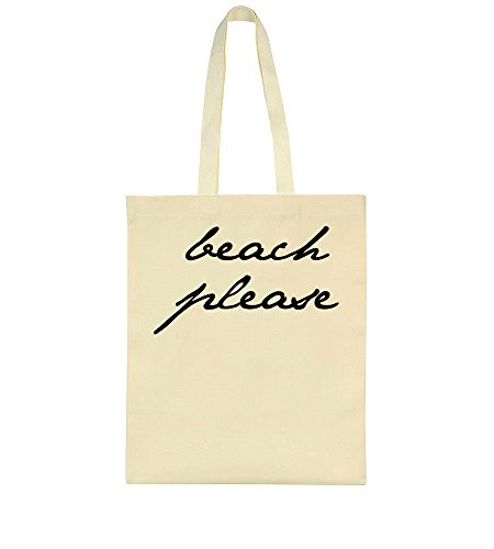 Beach Beach Tote Bag Please Tote Bag Please Beach gqrOHgwz