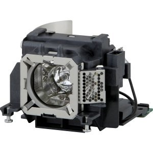 Panasonic Replacement Lamp Unit - 230 W Projector Lamp - 4000 Hour Normal, 5000 Hour Eco1, 6000 Hour Eco2 - ET-LAV300