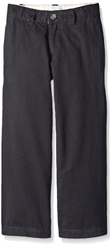 Childrens Place Boys Chino Pant product image