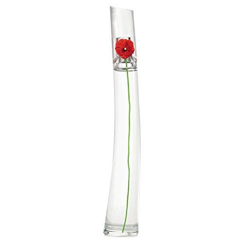 Flower by Kenzo for Women - 3.3 Ounce EDP Spray