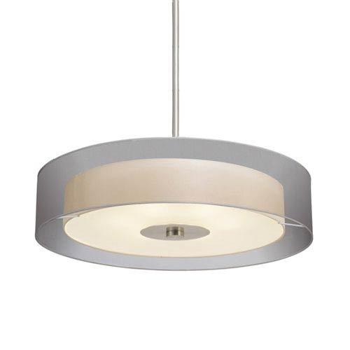 Sonneman Lighting 6020 Puri Pendant