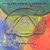 Esameron by Runaway Totem (2010-02-02)
