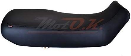 Housse de Selle XL600V Transalp 89-99