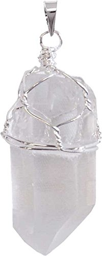 Pendant Clear Cage - 7