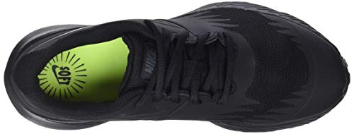 Volt Black GS Star de Multicolore garçon Running Runner Nike Chaussures 005 Black v6wCqq