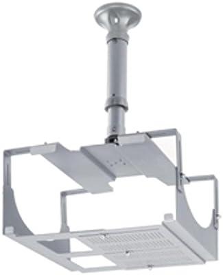 Phoenix Technologies PH235AS - Soporte de techo para videoproyector, hasta 15 kg: Phoenix-Technologies: Amazon.es: Electrónica