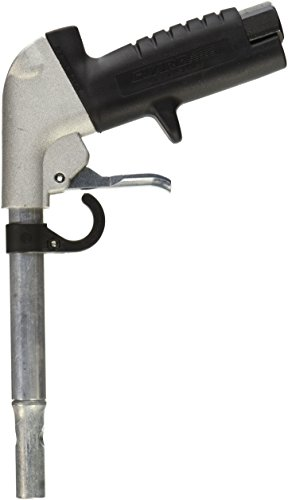 Guardair U75XT006AA2 Ultra Extra Thrust Short Trigger Air Gun with 6-Inch Extension by Guardair (Image #2)
